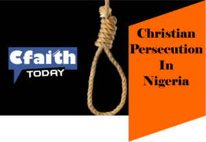 Five Christians To Die By Hanging For Killing Fulani Herdsman 1