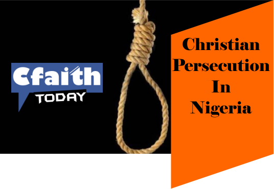 Five Christians To Die By Hanging For Killing Fulani Herdsman