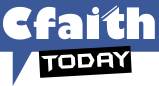 CfaithToday.Com