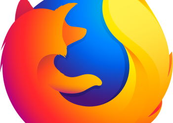 Firefox Add-ons You May Want To Have A Believer. 1